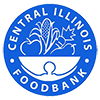 Central Illinois Foodbank Headquarters